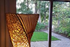 Woonkamer (living-room/wohnzimmer)