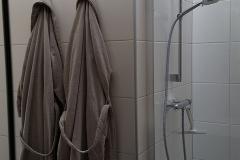 Badkamer (bathroom/badezimmer)